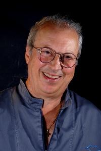 Dott. Roberto Masnata Studio Odontoiatrico Masnata Vercesi