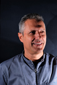 Dott. Massimo Vercesi Studio Odontoiatrico Masnata Vercesi