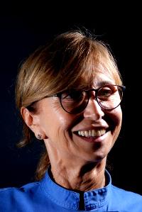 Dottoressa Giuliana Martinotti